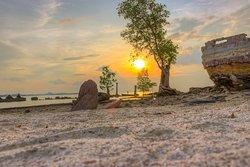 Batam, Kepulauan Riau Province (231208823)