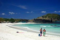 Lombok, West Nusa Tenggara Province (231211678)