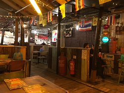 Thaikhun kitchen