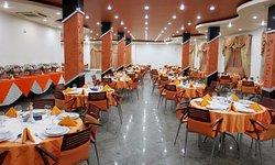 Atilar Hotels Group