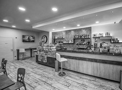 Bar Caffetteria Biganti