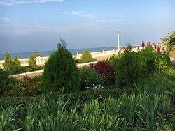 Khalilova Park