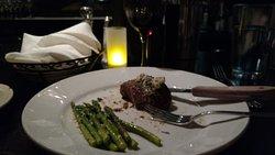 Michael J's Italian Restaurant