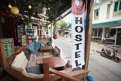 Olly's Bar
