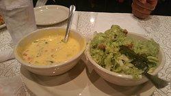 Garcia's Mexican Food Restaurant