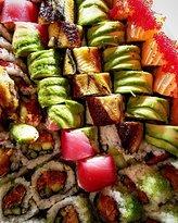 COBO Sushi Bistro & Bar