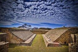 Wanderlust Oaxaca