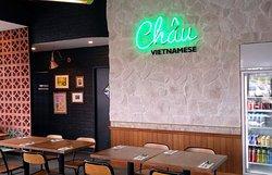 Chau Vietnamese