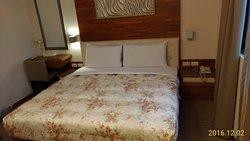 Fu Kuang Hotel