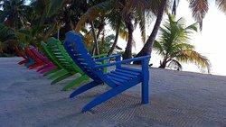 IZE Belize