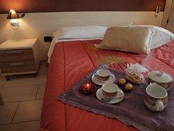 L'Incontro Bed&Breakfast