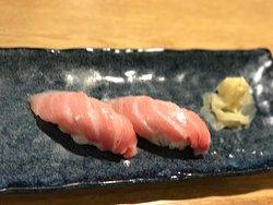 Makiwasushi