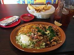 Fiesta Veracruz Mexican Restaurant