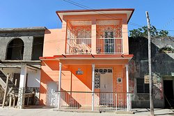 Hostal Lagunilla
