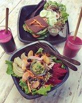 Maa Cafe