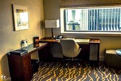 Favorite Hotel