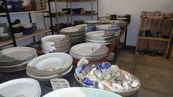 Udu Ceramica