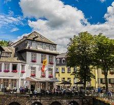 Hotel Horchem
