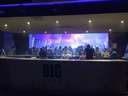 Big Club