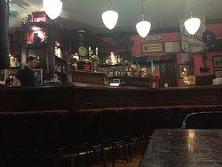 Liffey Irish Pub Benevento