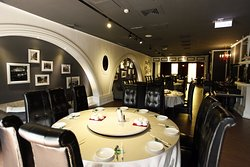 新月梧桐上海主題餐廳