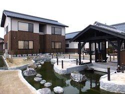 Shozu Restaurant