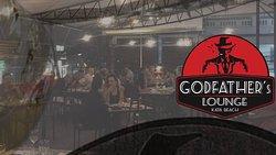 Godfather's Lounge Kata Beach
