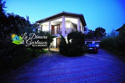 Bed & Breakfast La Dimora di Garlasco