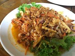Srisunee Restaurant