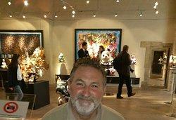 Galeries Bartoux Beaune