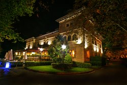 Artaza Hotel