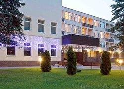Park-Hotel Aniva