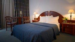 Ξενοδοχείο Κιεριον