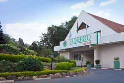 Sunbird Capital