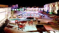 Los Cardones Hotel Termal & Spa