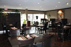 La Casa Latina Restaurant