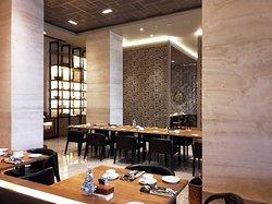 Epice Restaurant