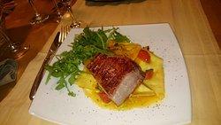 Osteria - Il Sapore - Da Maurizio