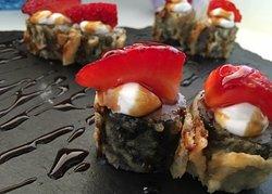 Aiko Sushi Restaurant