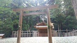 Takinomiya