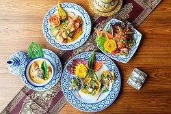 Khantok Thai Cuisine