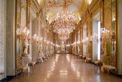 Amici dei Musei Genova