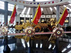 Royal Regalia Builidng