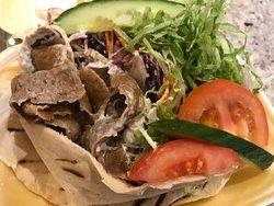 Esher Best Kebab