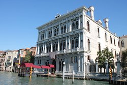 Casino' di Venezia