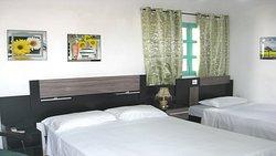 Hotel Puerto Principe