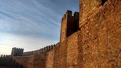 Castelo do Alandroal