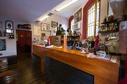 Athenaeum Wine Club