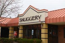 Snuggery Schaumburg