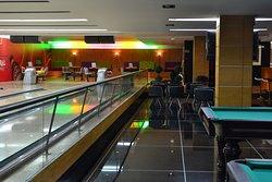 Viva Bowling